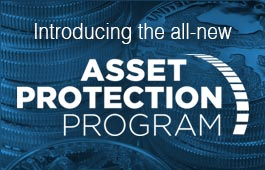 TCV Asset Protection Program