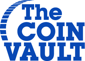 The Coin Vault