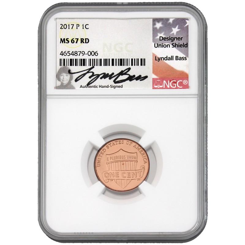 Lincoln Shield Penny Errors
