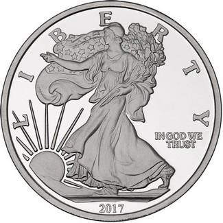 Www the coin vault com / Peoples bank al