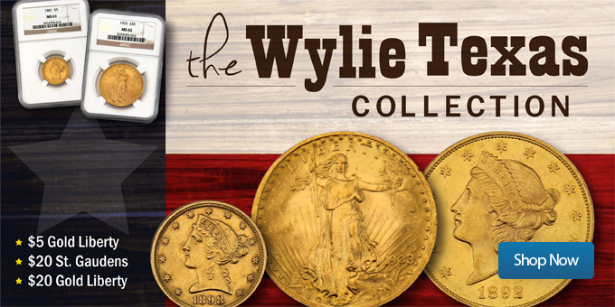 2016-Wylie-Texas-Gold