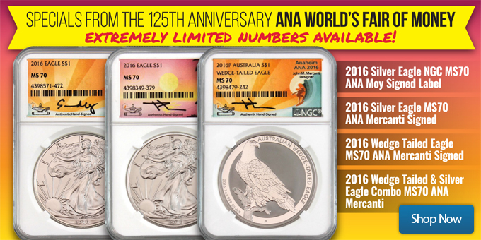 2016-125th-ANA-Specials