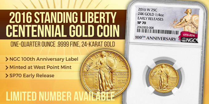 2016-Gold-Standing-Liberty