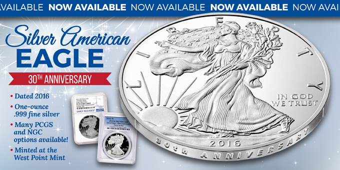 2016-Proof-Silver-Eagle