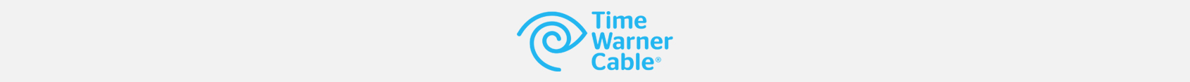 Time Warner Cable Channels