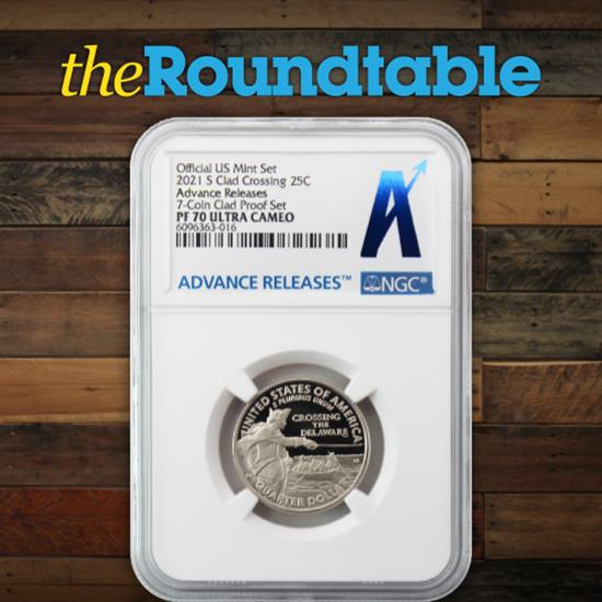 Advance Releases: The New Designation Sweeping the Hobby