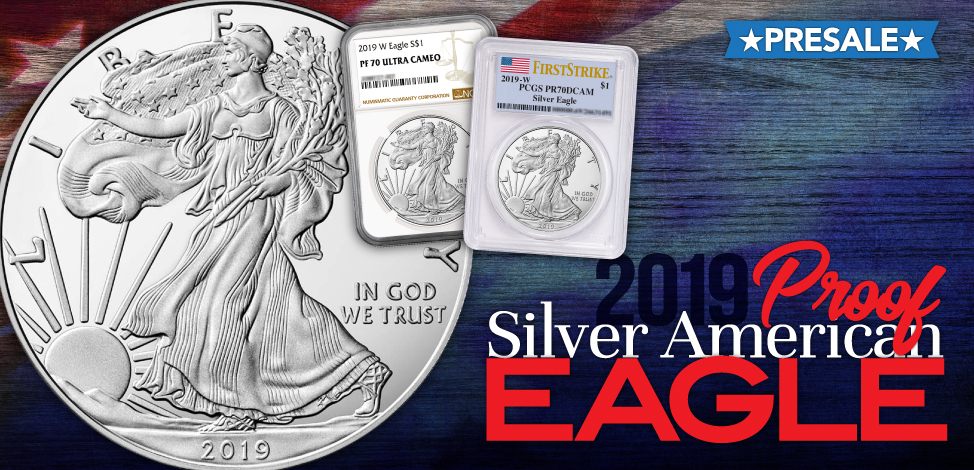 silver eagles  bullion